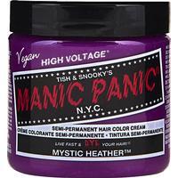 Manic Panic Classic High Voltage Mystic Heather 118ml