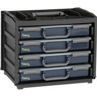 RAACO HandyBox 55x4 136242 Tool Storage