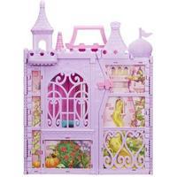 Hasbro Disney Princess Pop Up Palace E1745