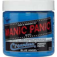 Manic Panic Creamtone Perfect Pastel Blue Angel 118ml