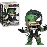 Funko Pop Marvel Venom Hulk