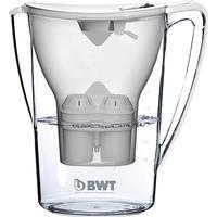 BWT Magnesium 2.7 L