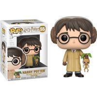 Funko Pop! Movies Harry Potter 29496
