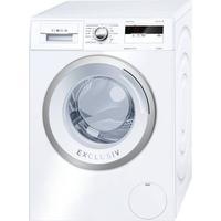 Bosch WAN28090