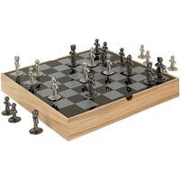 Buddy Chess