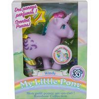 My Little Pony Windy
