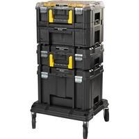 Stanley FMST1-80107 Tool Storage
