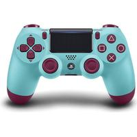 Sony PS4 DualShock 4 V2 Controller - Berry Blue