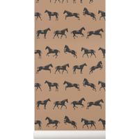 Ferm Living Horse (193)