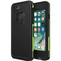 LifeProof FRĒ Case (iPhone 8)
