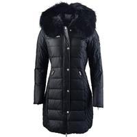 RockandBlue Beam Jacket - Black/Black