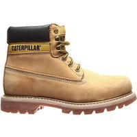 Caterpillar Colorado - Brown