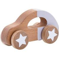 Bloomingville Wooden Toy Car 56205159