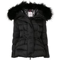 Moncler Sterne Jacket - Black