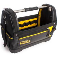 Stanley Fatmax 1-93-951 Tool Storage
