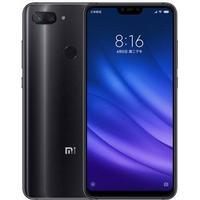 Xiaomi Mi 8 Lite 128GB Dual SIM