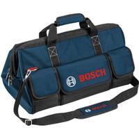 Bosch 1600A003BJ Tool Storage