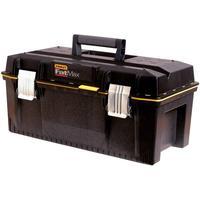 Stanley Fatmax 023001W Tool Storage