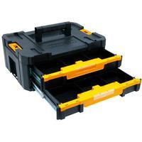 Dewalt DWST1-70706 Tool Storage