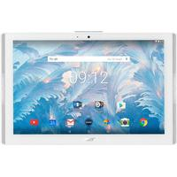 Acer Iconia One 10 B3-A42-K74M 4G 16GB