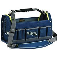 "RAACO 16"" ToolBag Pro 301020133 760331 Tool Storage"