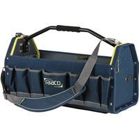 "RAACO 24"" ToolBag Pro 301020135 760355 Tool Storage"