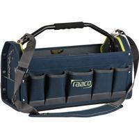 "RAACO 20"" ToolBag Pro 301020134 760348 Tool Storage"