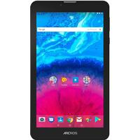 Archos Core 70 3G 8GB