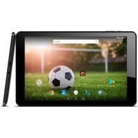 Odys Goal 10 Plus 3G 16GB
