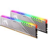 Gigabyte Aorus RGB DDR4 3200MHz 2x8GB (GP-AR32C16S8K2SU416R)