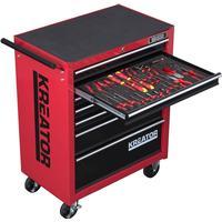Kreator KRT653004 Tool Storage