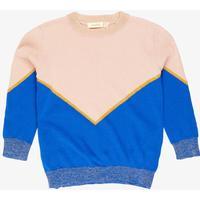 Soft Gallery Leonia Sweatshirts - Tri (246-339-000)