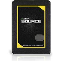 Mushkin Source MKNSSDSR120GB 120GB