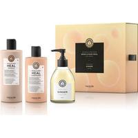 Maria Nila Head & Hair Heal Gift Set