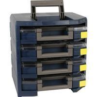 RAACO HandyBoxxser 137966 Tool Storage