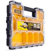 Stanley Fatmax 1-97-519 Tool Storage