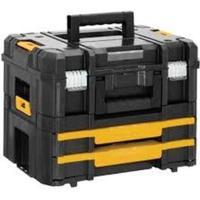 Dewalt DWST1-70702 Tool Storage