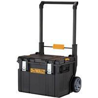 Dewalt DWST1-75668 Tool Storage