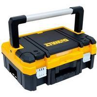 Dewalt DWST1-70704 Tool Storage
