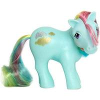 My Little Pony Retro Sunlight