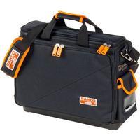 Bahco 4750FB4-18 Tool Storage