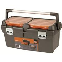 Bahco 4750PTB60 Tool Storage