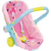 Zapf Baby Born Travel Seat