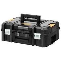 Dewalt DWST1-70703 Tool Storage