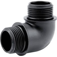 Gardena Submersible Pump Fitting 33.3mm 1743-20