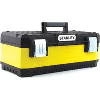 Stanley 1-95-612 Tool Storage