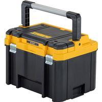 Dewalt DWST1-75774 Tool Storage