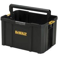 Dewalt DWST1-71228 Tool Storage