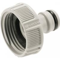 Gardena Tap Connector 33.3mm 18202-20