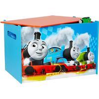Hello Home Thomas & Friends Toy Box